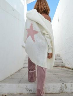 STAR WEAR
