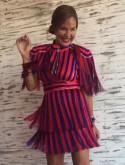 CIRQUE DU SOLEIL DRESS