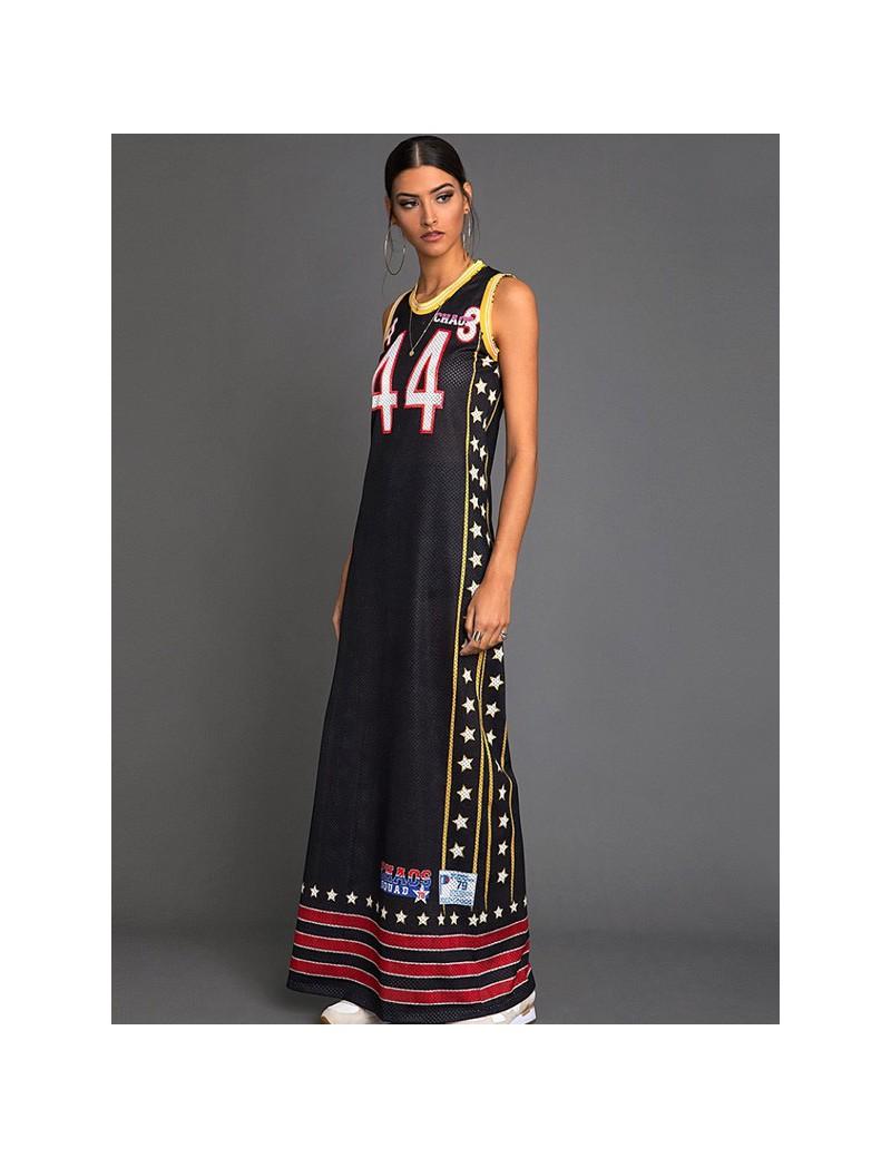 BASKET DRESS