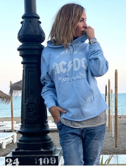 ACDC BLUE