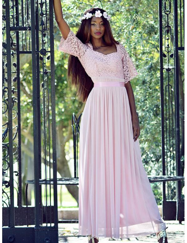 ROMANTIC SENSATION rosa