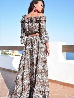 Tienda vestidos de fiesta malaga