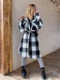 Tree coat